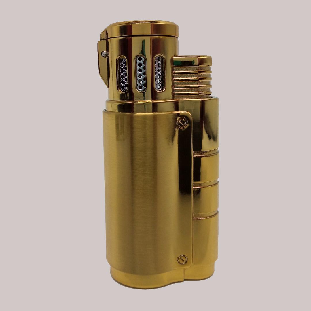 JOBON 60251 Z  Dourado
