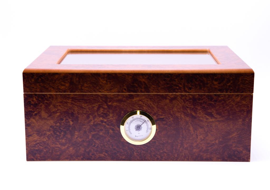 Caixa Umidora VG 50769 AG