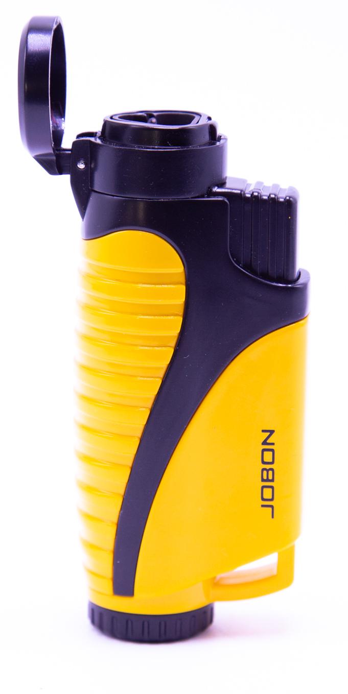 JOBON ZB 399 Amarelo