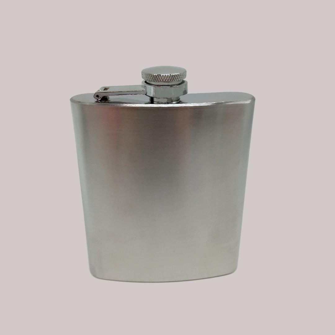 Cantil Metal Liso DSC4732-7
