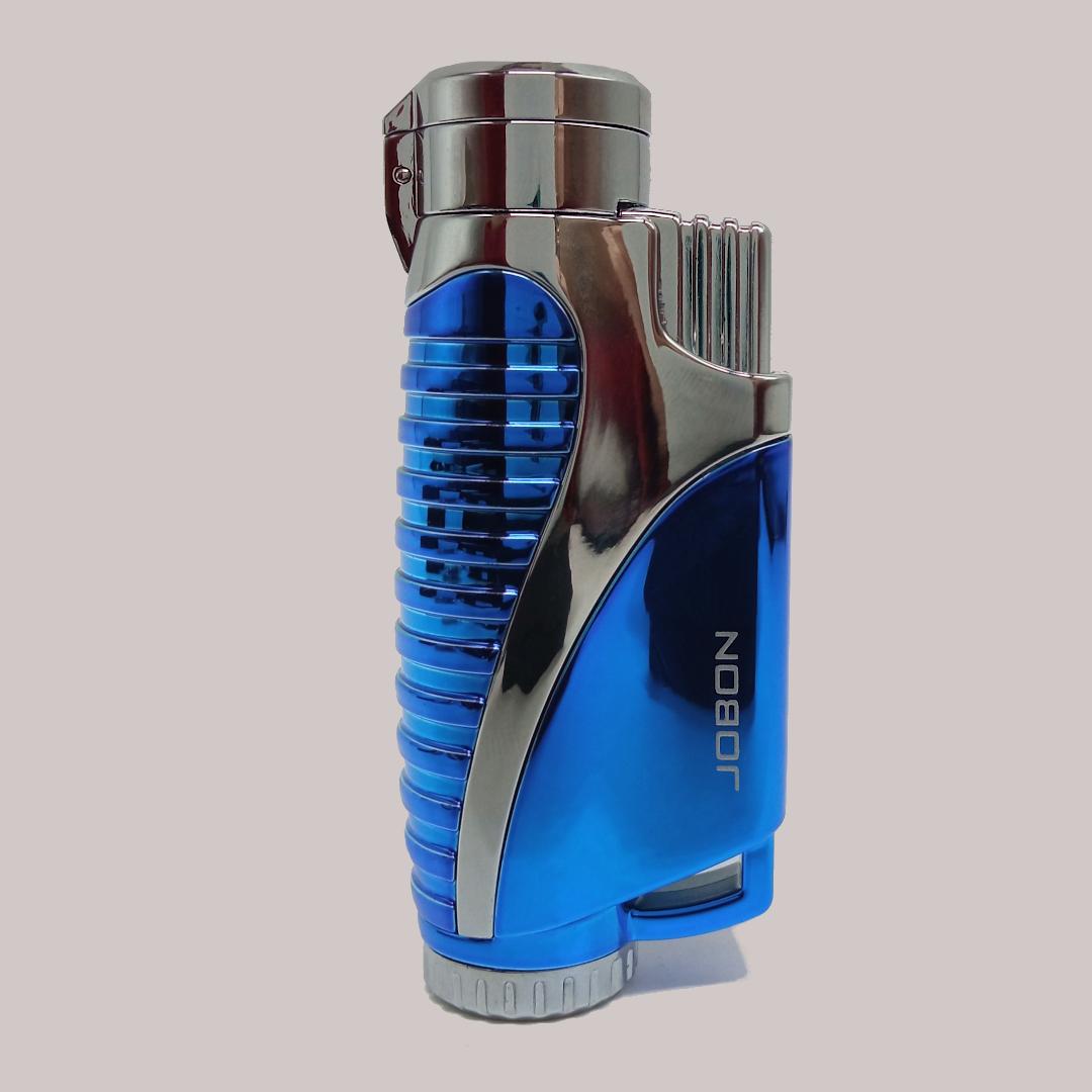 JOBON ZB 399 Azul